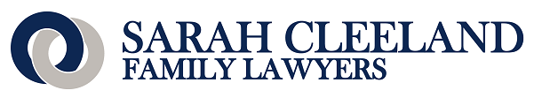 Sarah Cleeland Family Lawyers